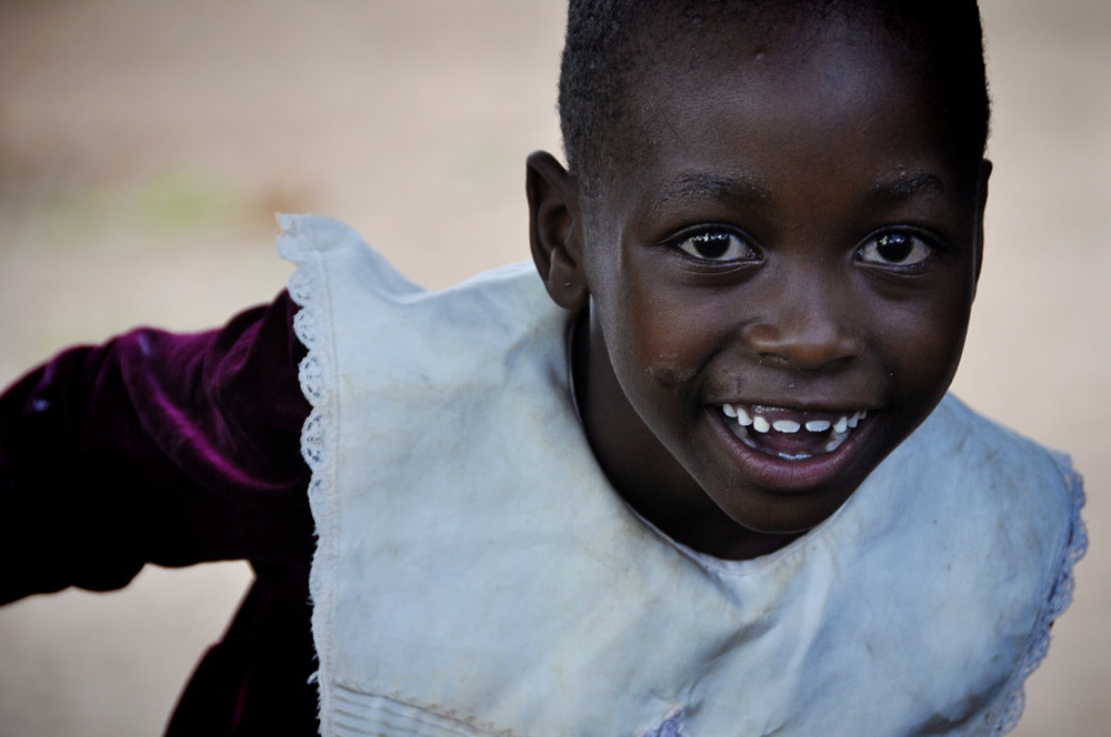 Africa-Zimbabwe-6.jpg