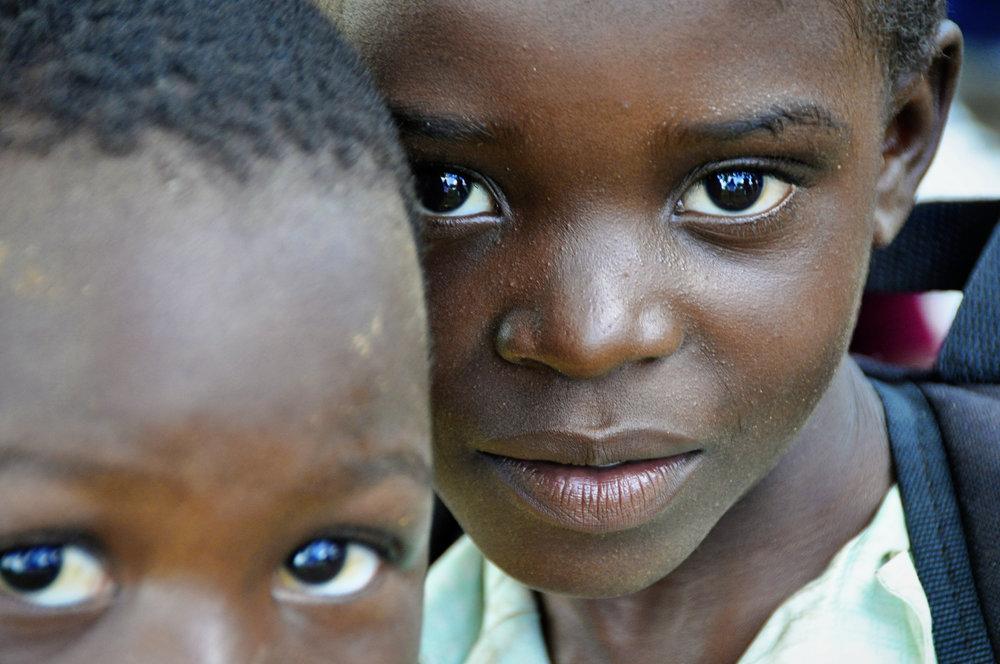 Africa-Zimbabwe-7.jpg