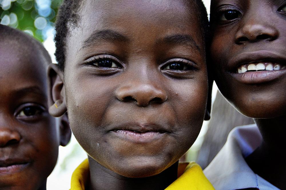 Africa-Zimbabwe-8.jpg