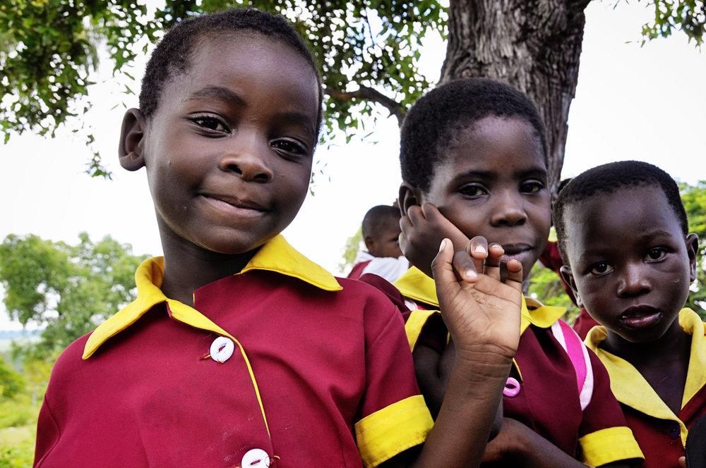 Africa-Zimbabwe-11.jpg