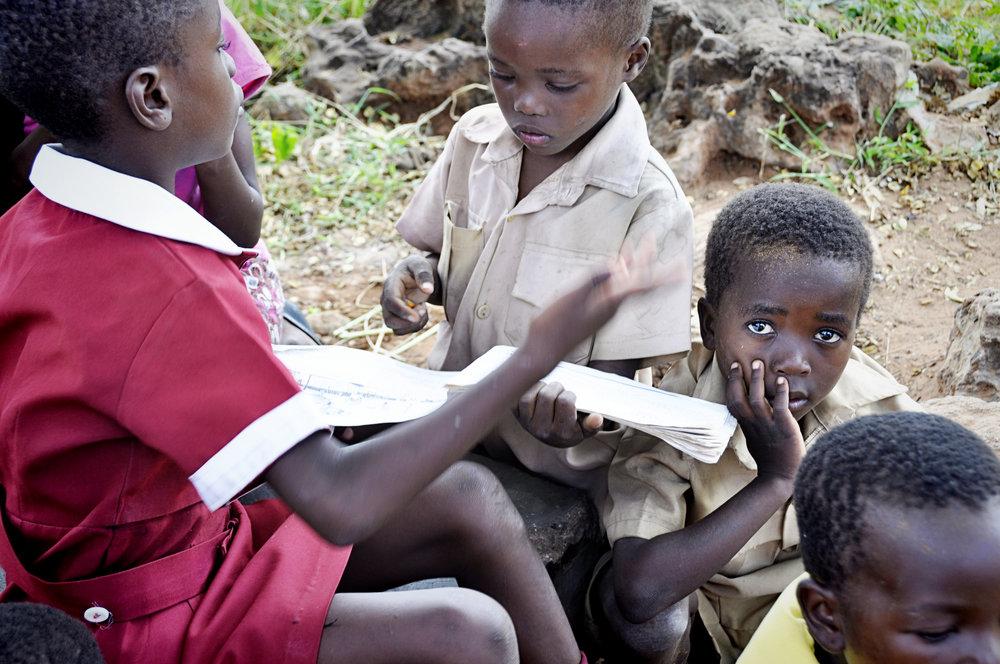 Africa-Zimbabwe-16.jpg