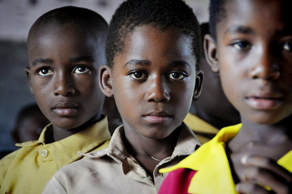 Africa-Zimbabwe-22.jpg