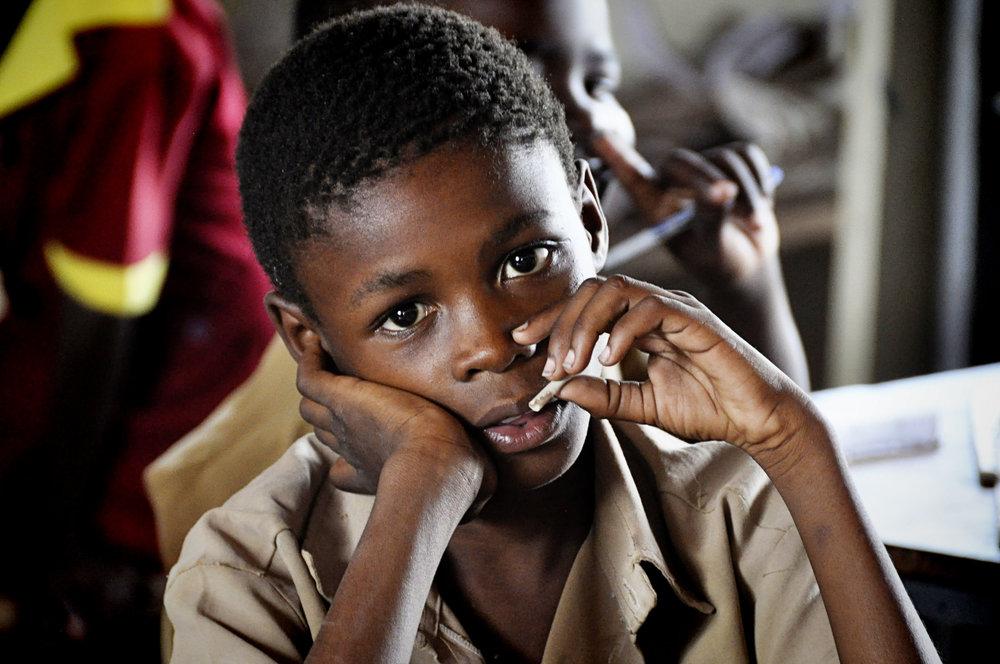 Africa-Zimbabwe-25.jpg