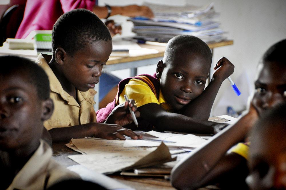 Africa-Zimbabwe-34.jpg