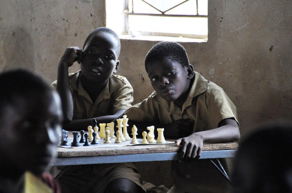 Africa-Zimbabwe-38.jpg