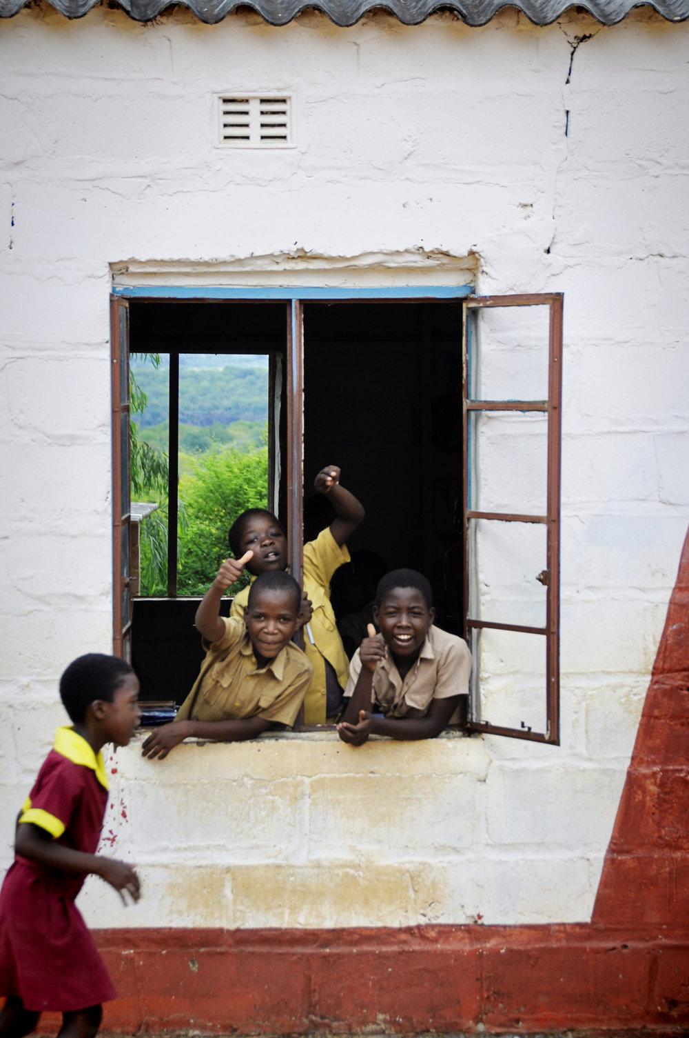Africa-Zimbabwe-41.jpg