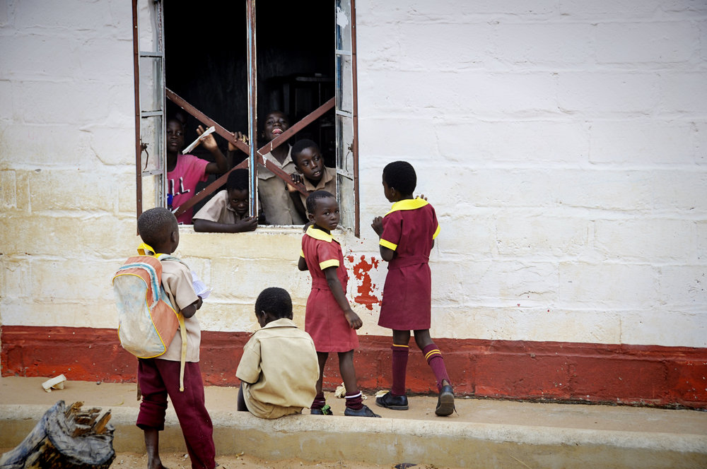 Africa-Zimbabwe-40.jpg