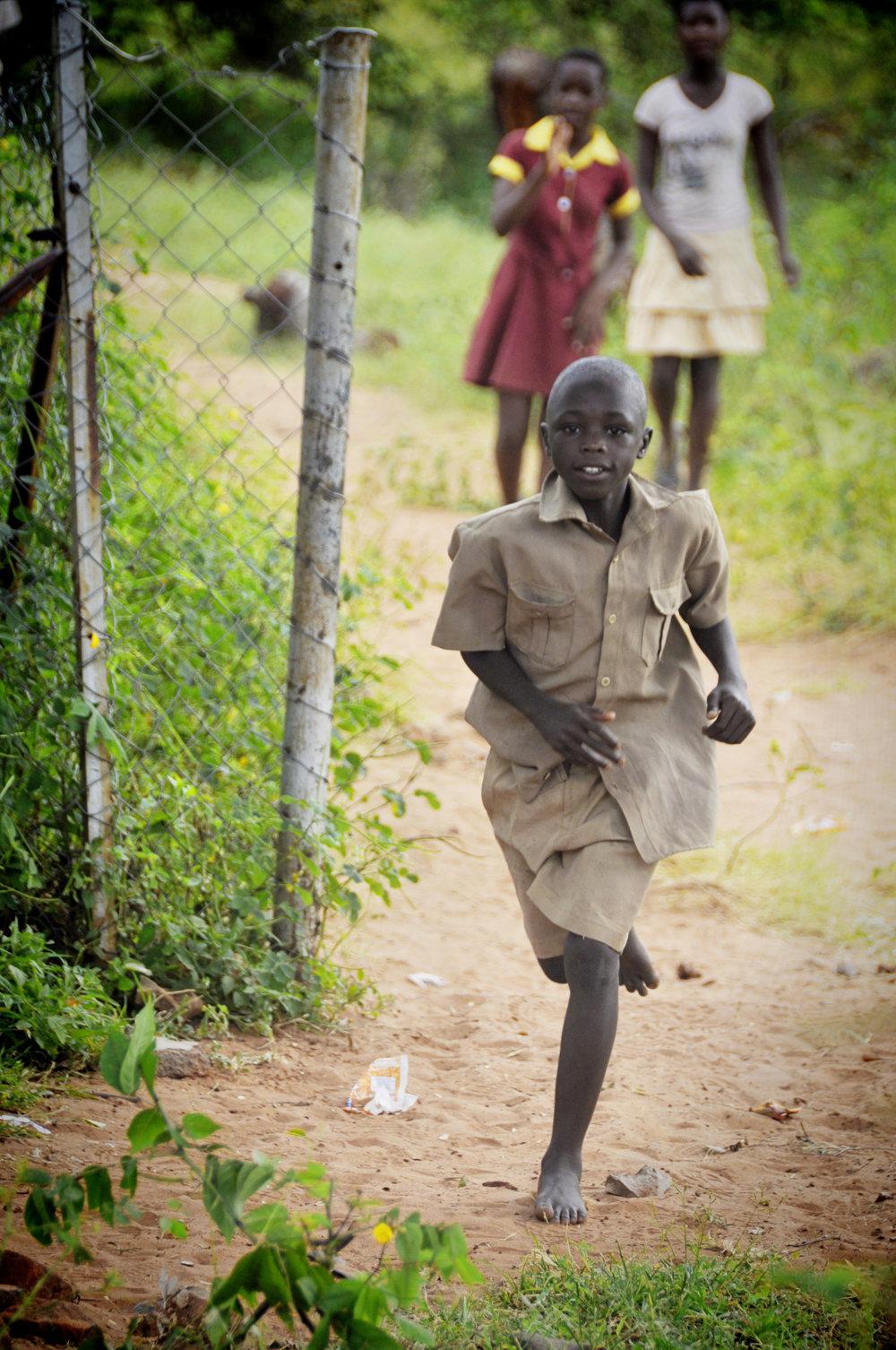Africa-Zimbabwe-46.jpg