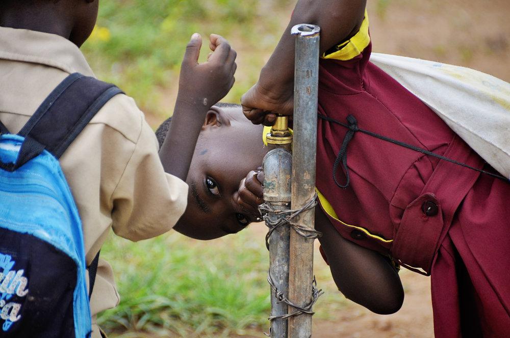 Africa-Zimbabwe-49.jpg