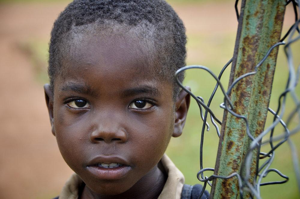 Africa-Zimbabwe-53.jpg