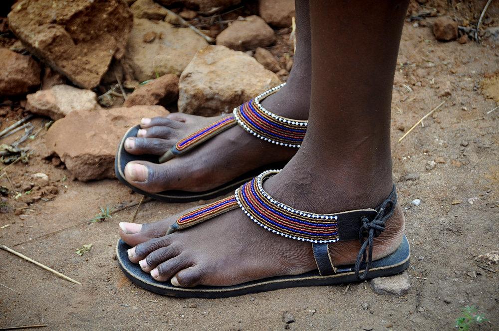 Africa-Zimbabwe-57.jpg