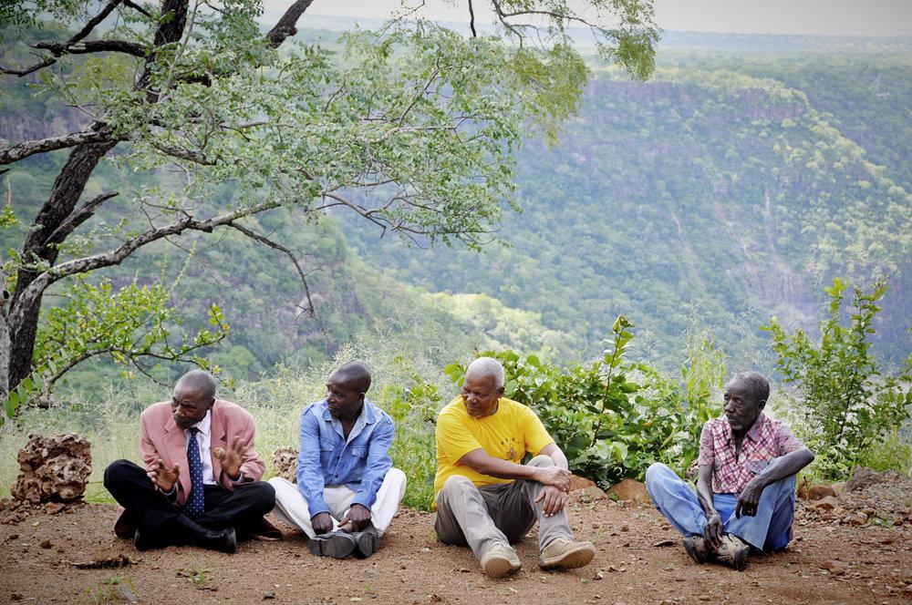 Africa-Zimbabwe-62.jpg