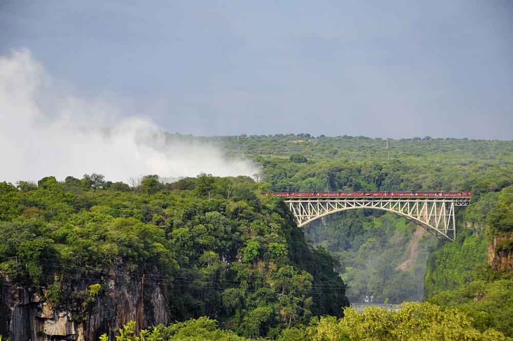 africa-Zimbabwe-63.jpg