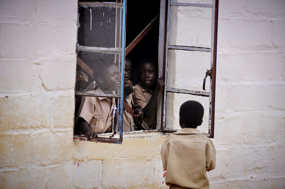 Africa-Zimbabwe-340.jpg