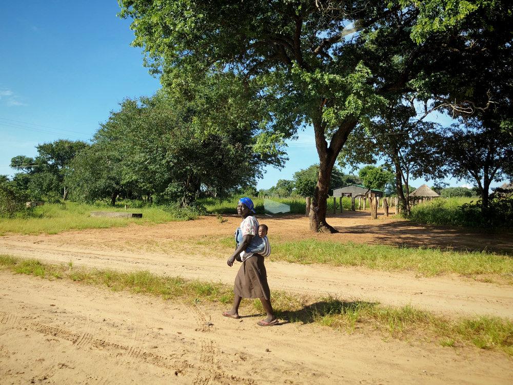 Botswana--5.jpg
