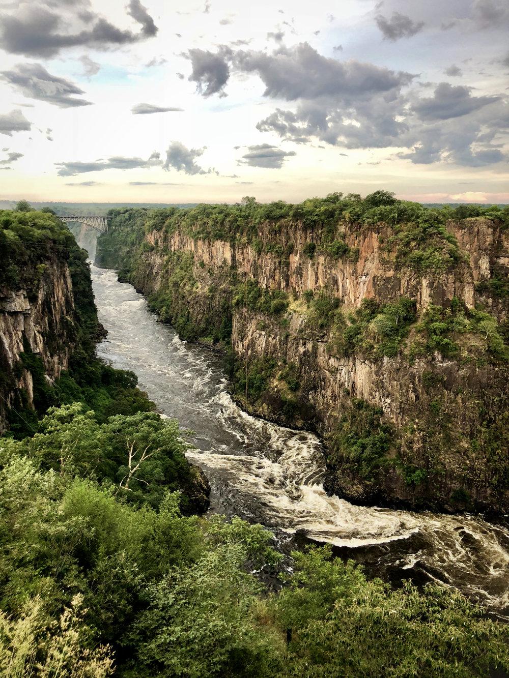 Zimbabwe--2.jpg