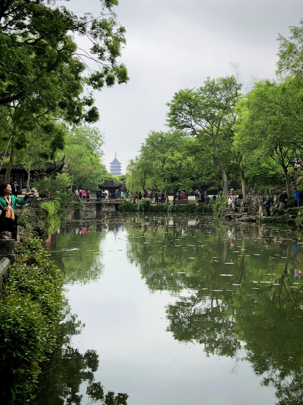 China 215.jpg