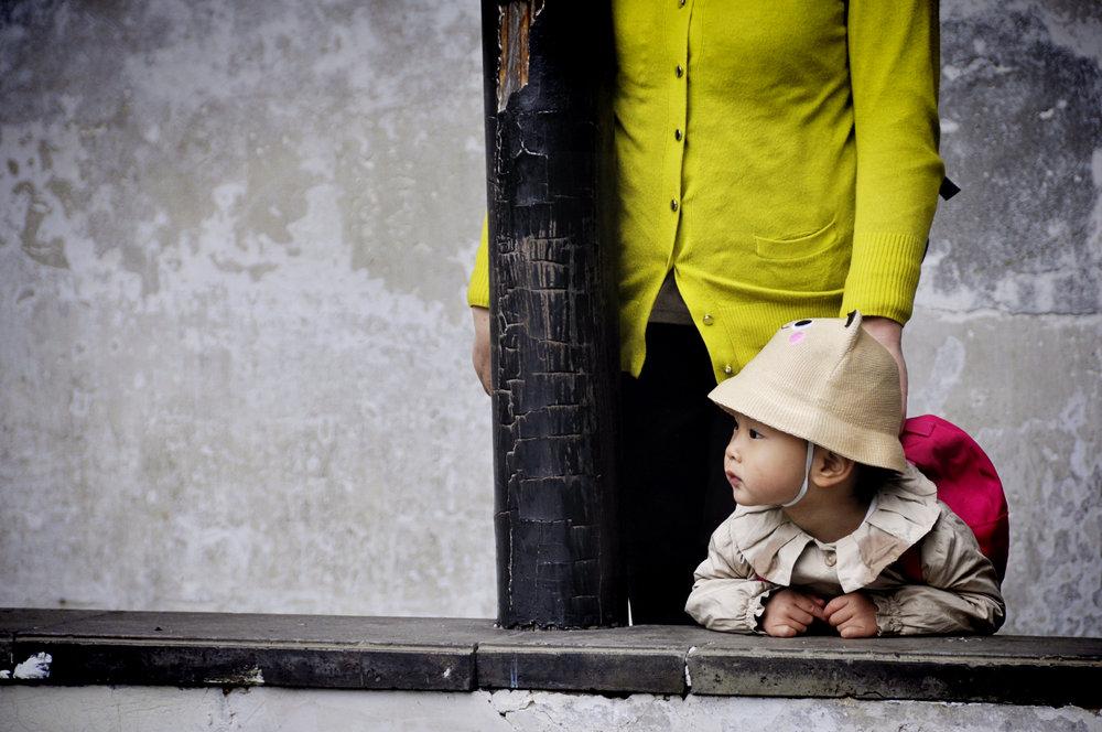 China-10.jpg