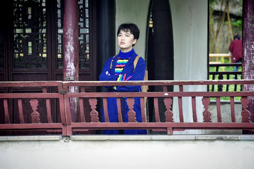 China-12.jpg