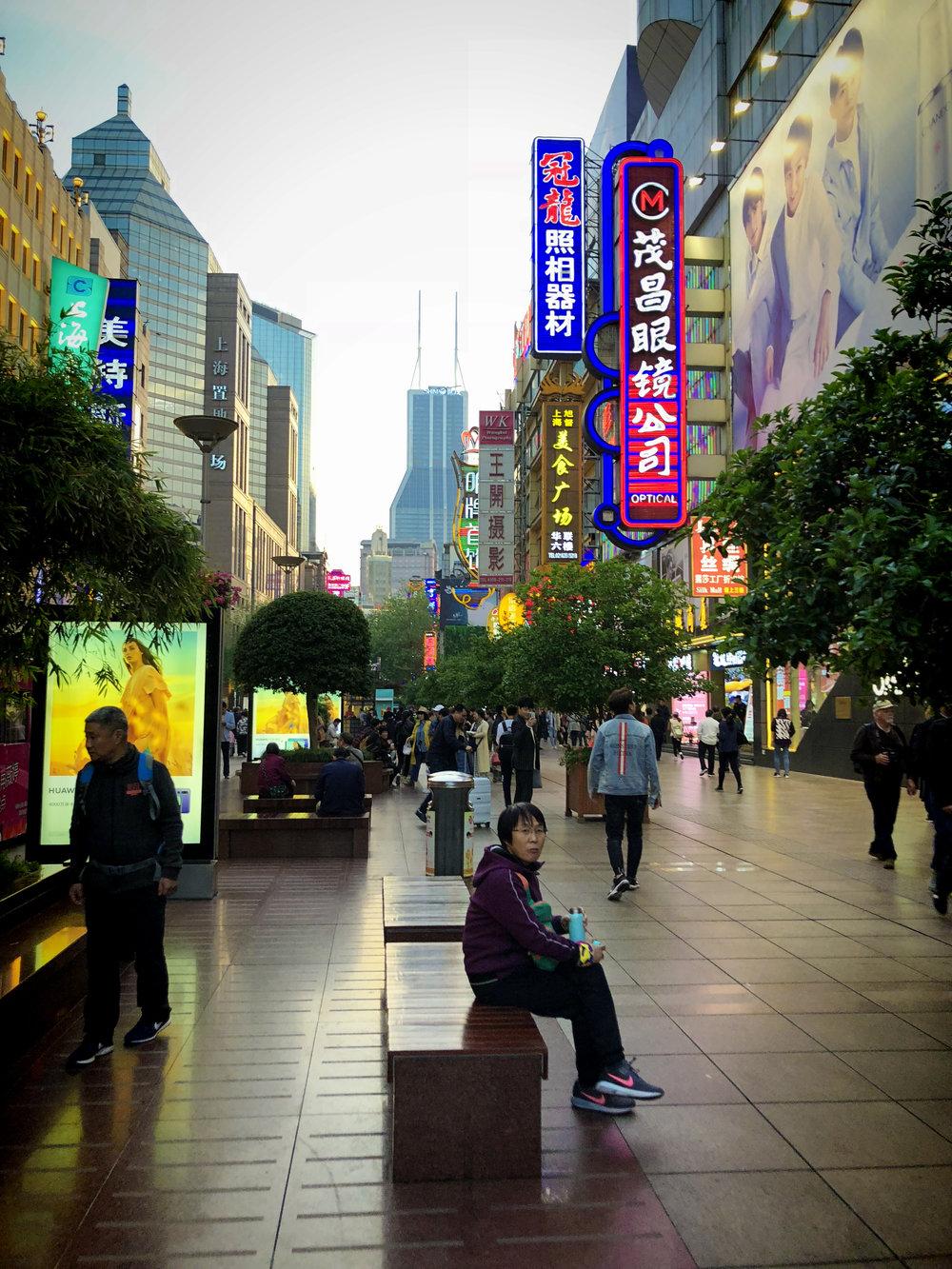China220.jpg