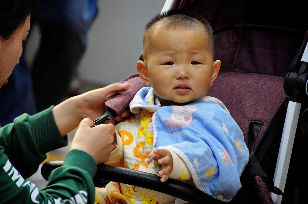 China-37.jpg