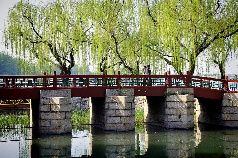 China-44.jpg