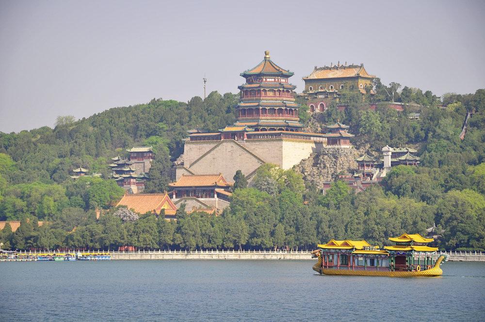 China-54.jpg