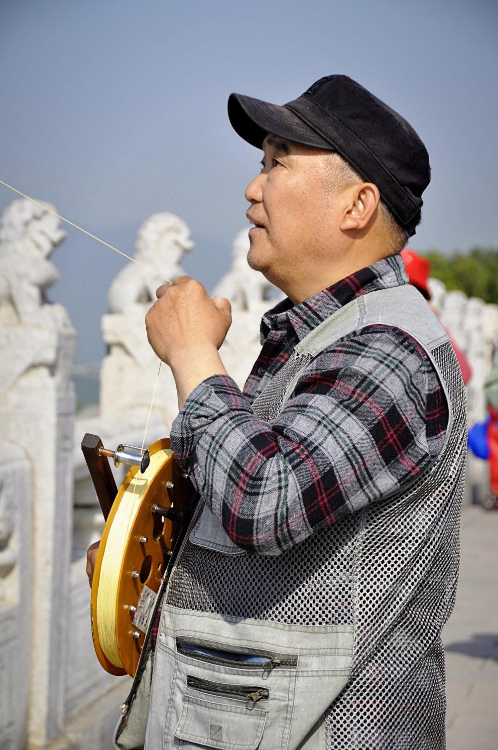 China-58.jpg