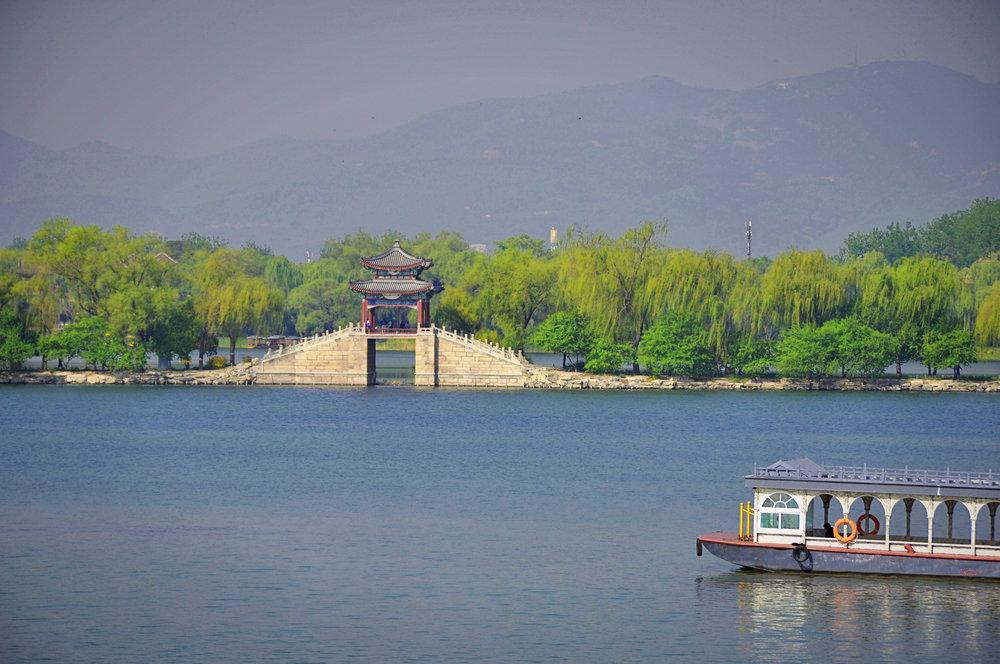 China-59.jpg