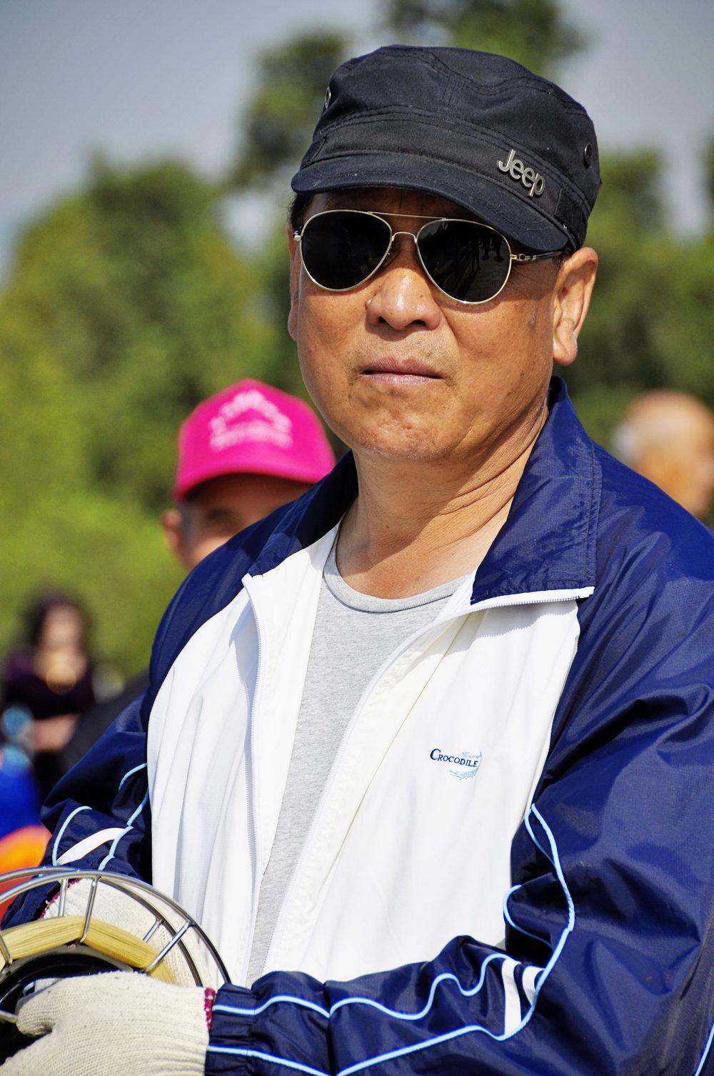 China-60.jpg