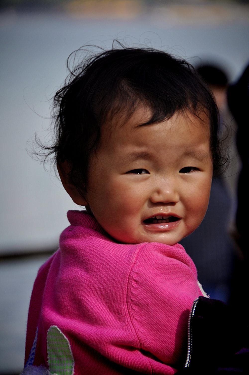China-64.jpg