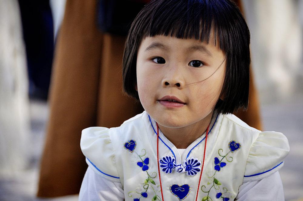 China-68.jpg