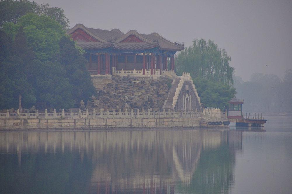 China-101.jpg