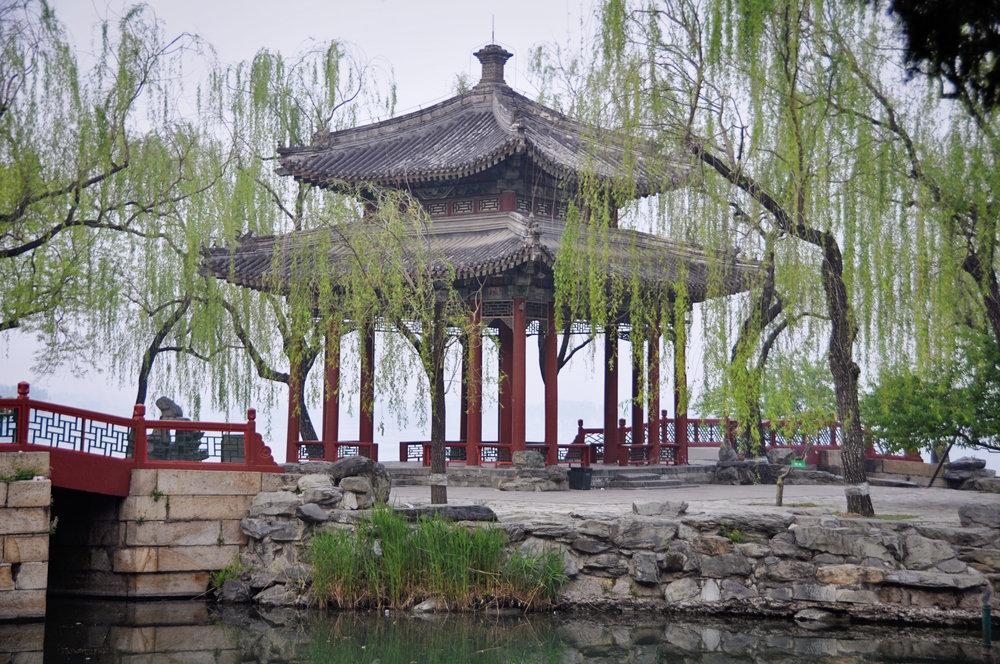 China-110.jpg