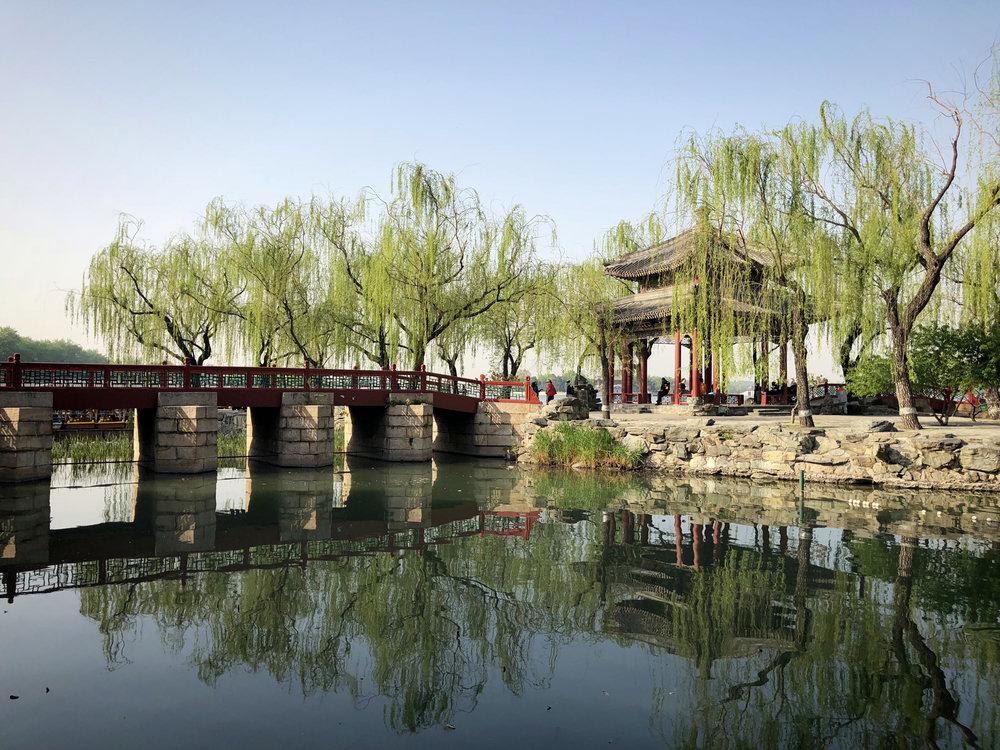 China212.jpg