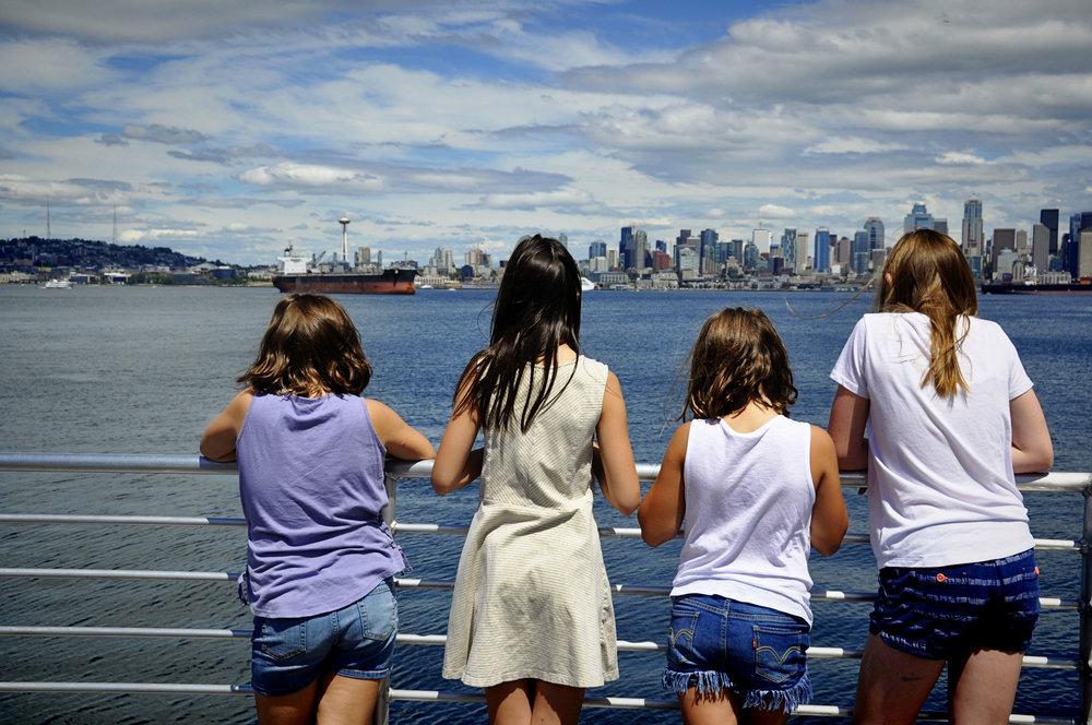 Seattle20.jpg