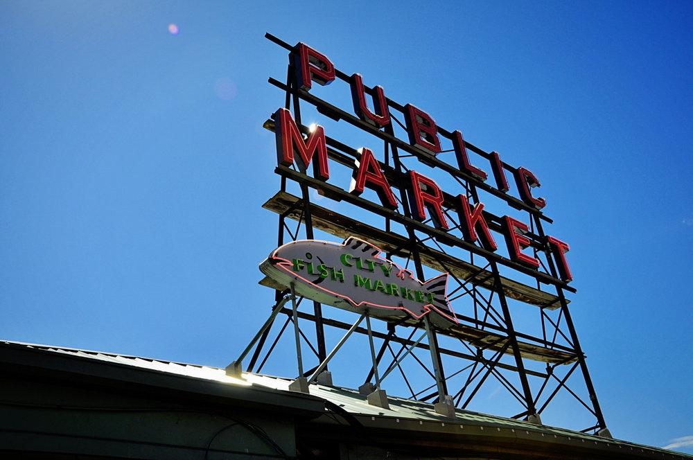 Seattle34.jpg