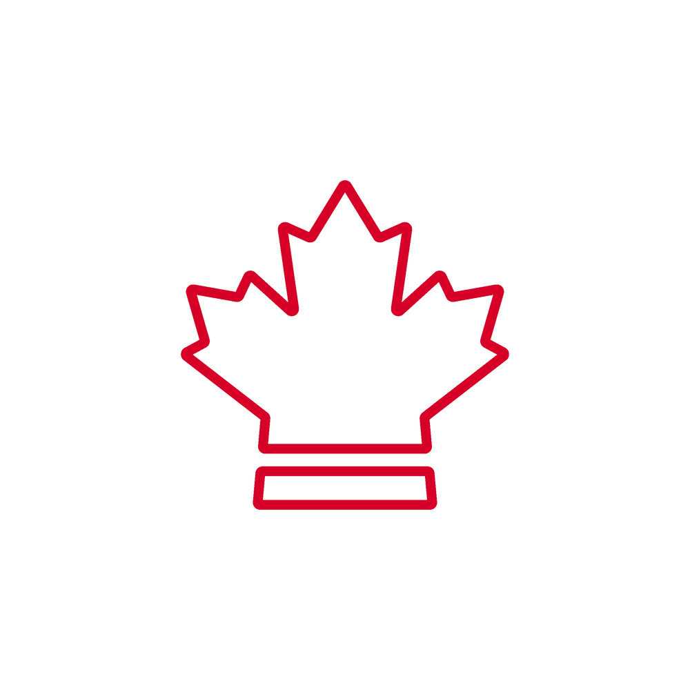 Logo Design Regina - Makewell Creative Company - Saskatchewan