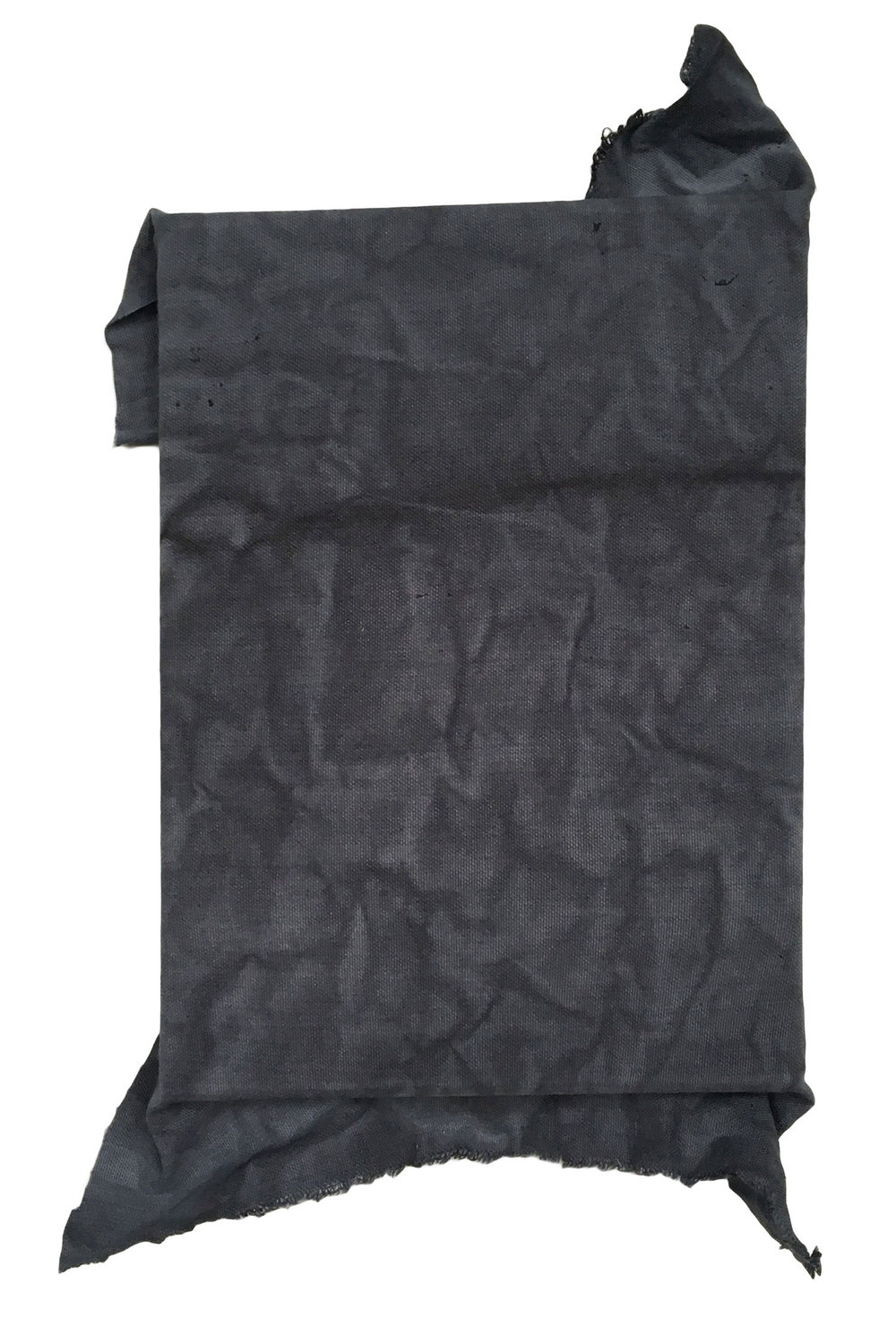 Black Wrap 1