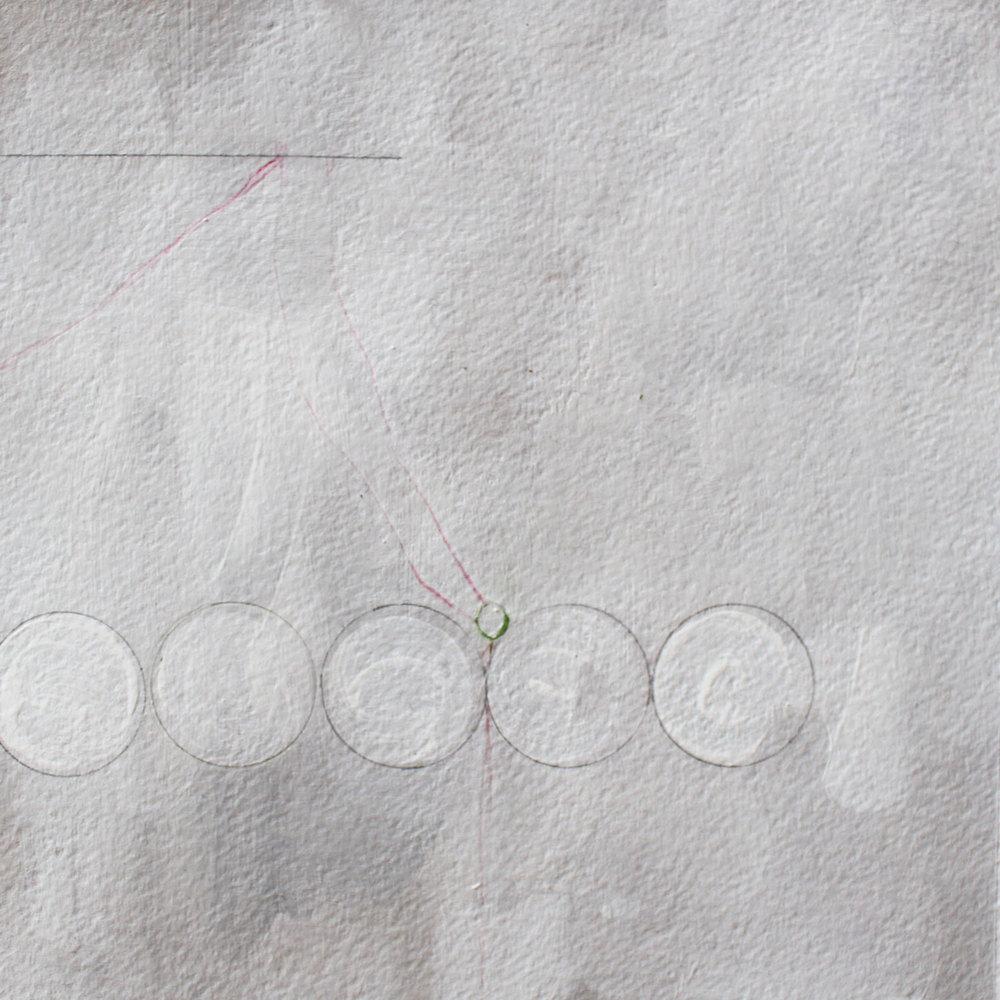 Circle Grey Scale