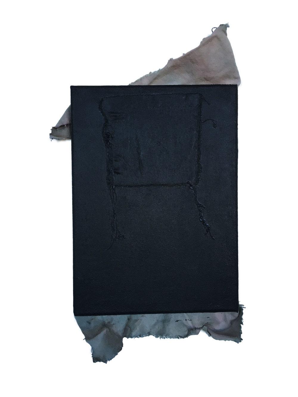 Black Wrap 2