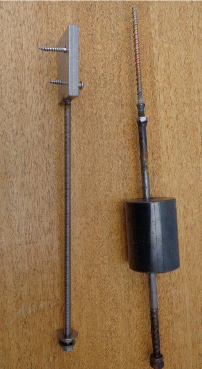 Slide hammer.jpg