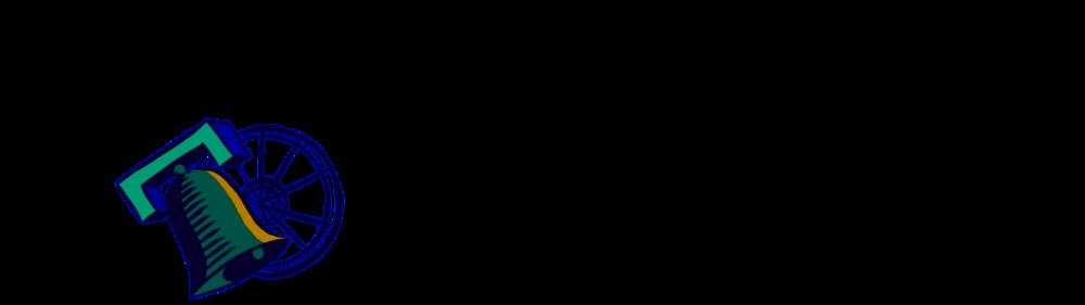 Header-1-1024x288.png