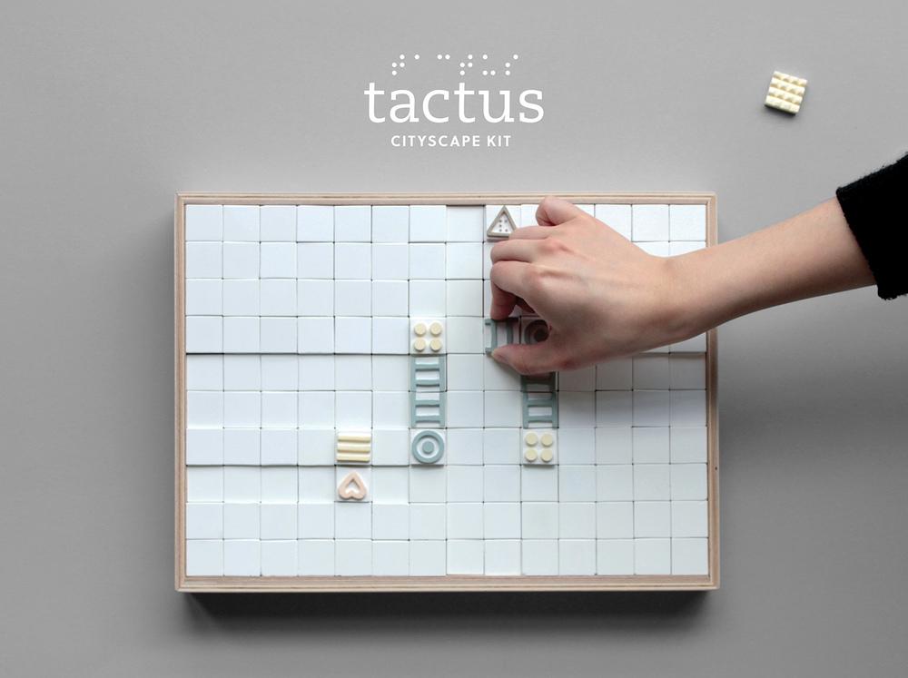 tactus-1.jpg