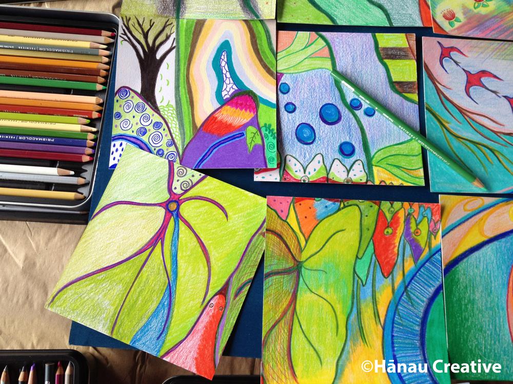 mural-tiles-crop.jpg