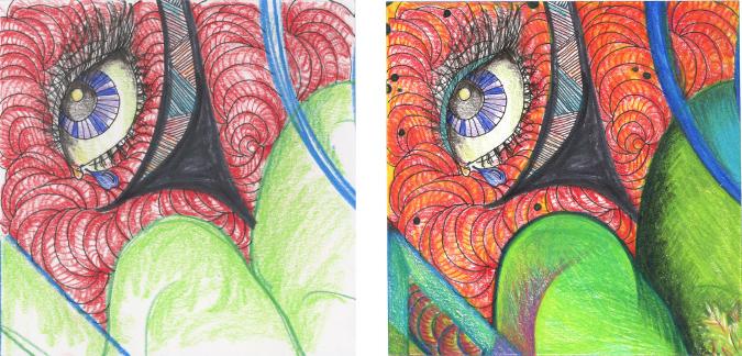 dtl_mural_square_compare5.JPG