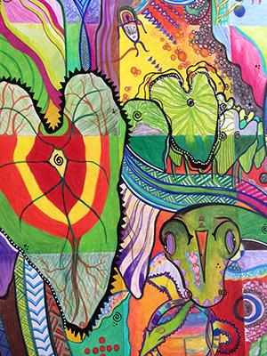 ITY mural crop low res.jpg