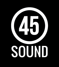 45Sound.png