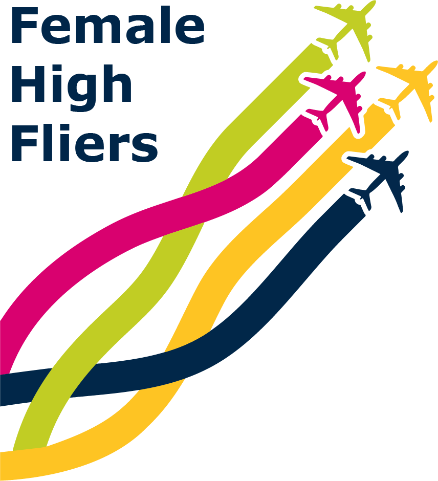High Fliers Logo Final.png