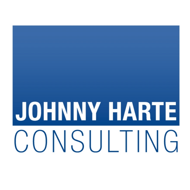 Johnny Harte Consulting